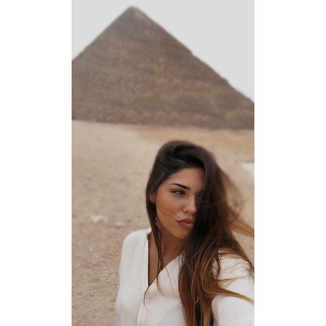 Egypt🇪🇬 #AncientEgypt #Egypt #ElCairo #Gizapyramids #GoldenAge #travel #SevenWondersOfTheAncientWorld