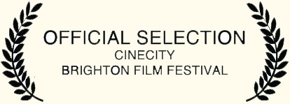 OFFICIAL_SELECTION_cinecity-B&W copy-CREAM copy.png