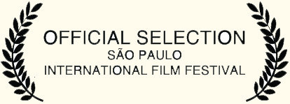 OFFICIAL_SELECTION_SP_ B&W1 copy.png
