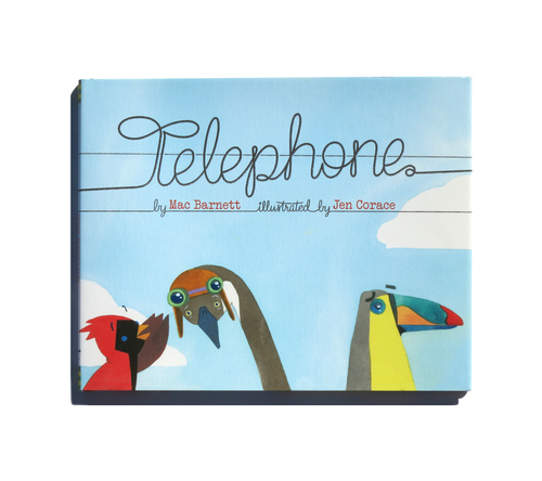 Telephone Cover Book Page*.jpg