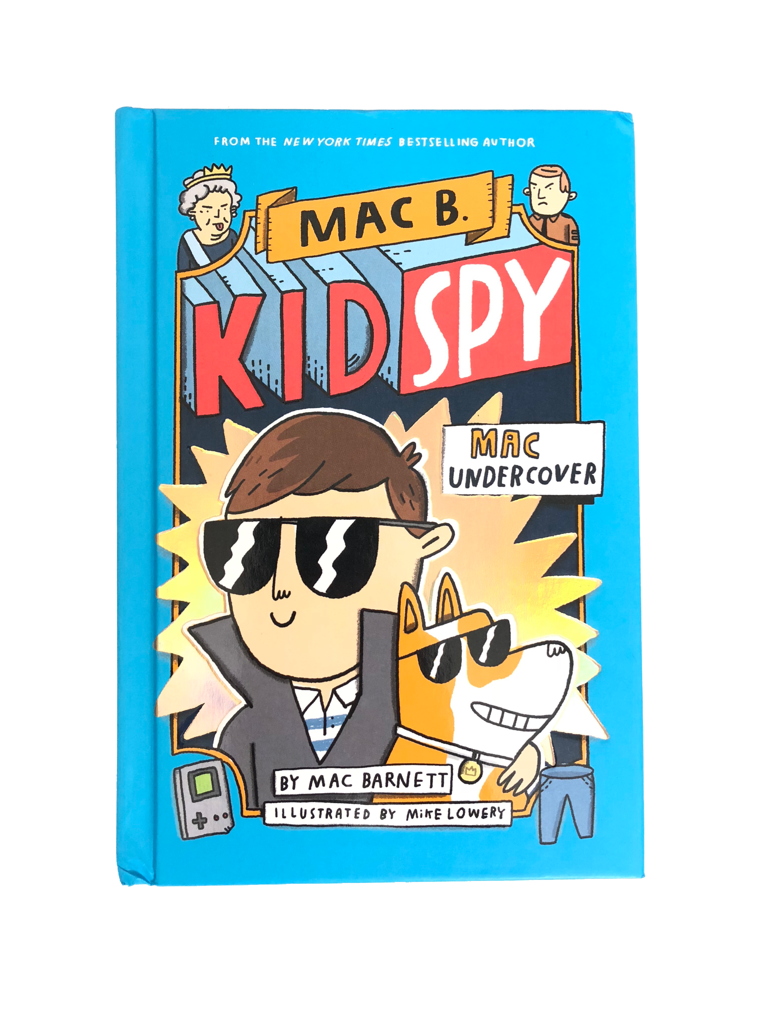 KID SPY COVER.png