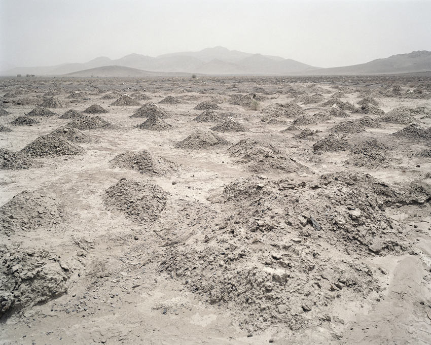 Mounds Afghanistan BC.jpg