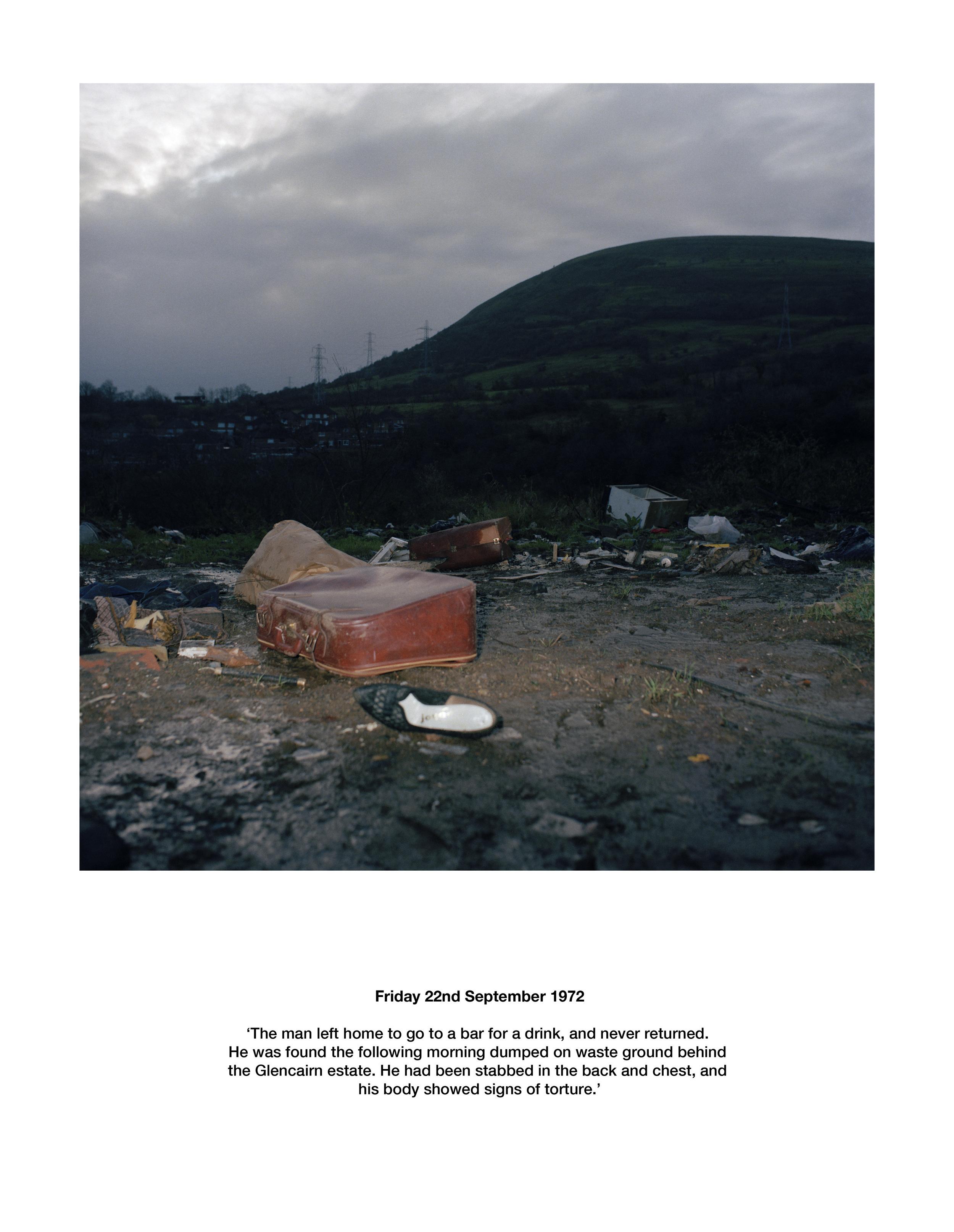 Glencairn.jpg