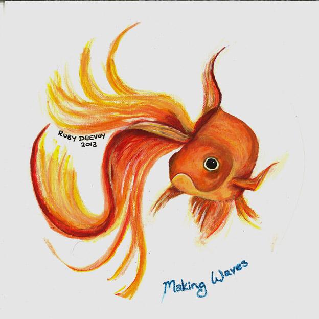 fishsm.jpg