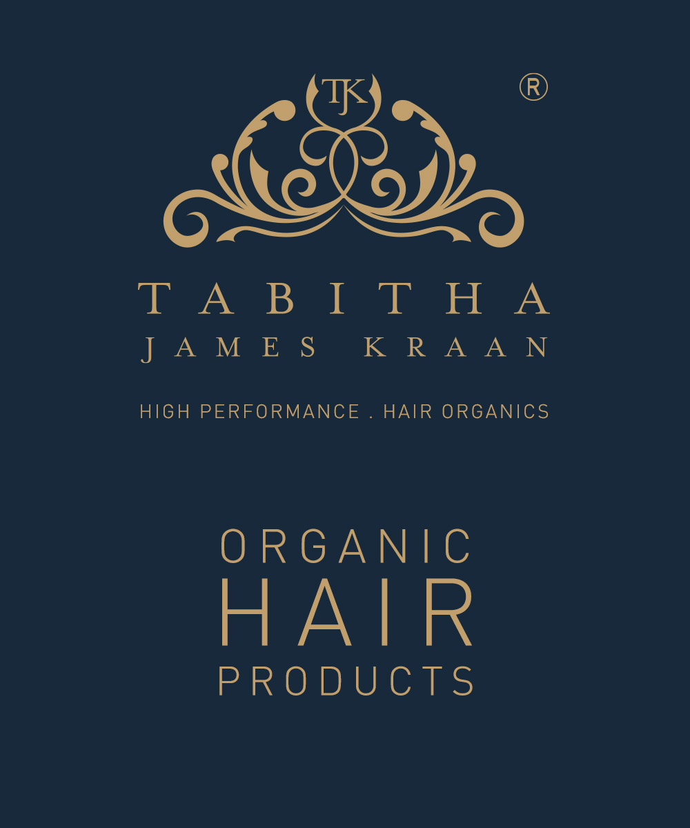 organic-hair-care-products-by-tabitha-james-kraan.jpg