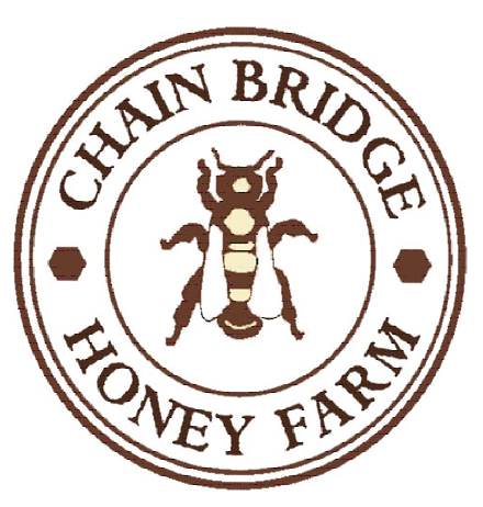 cbhf_logo.jpg