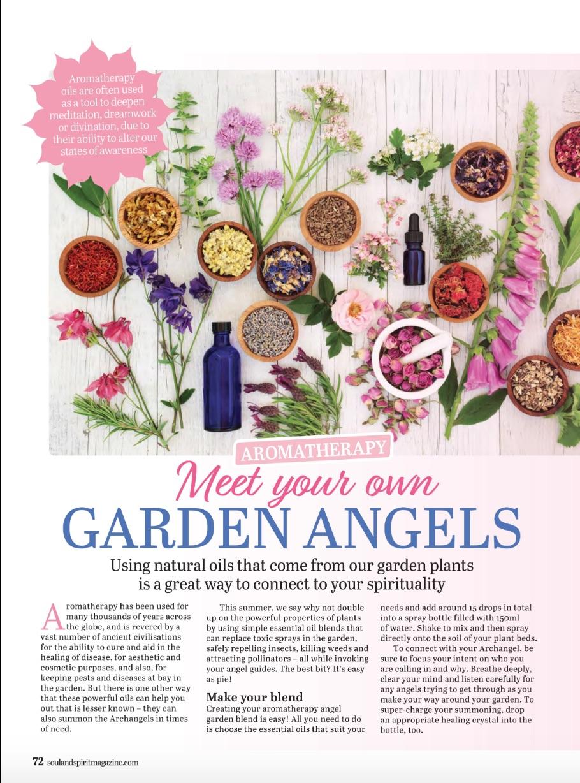 Garden Angels.jpg