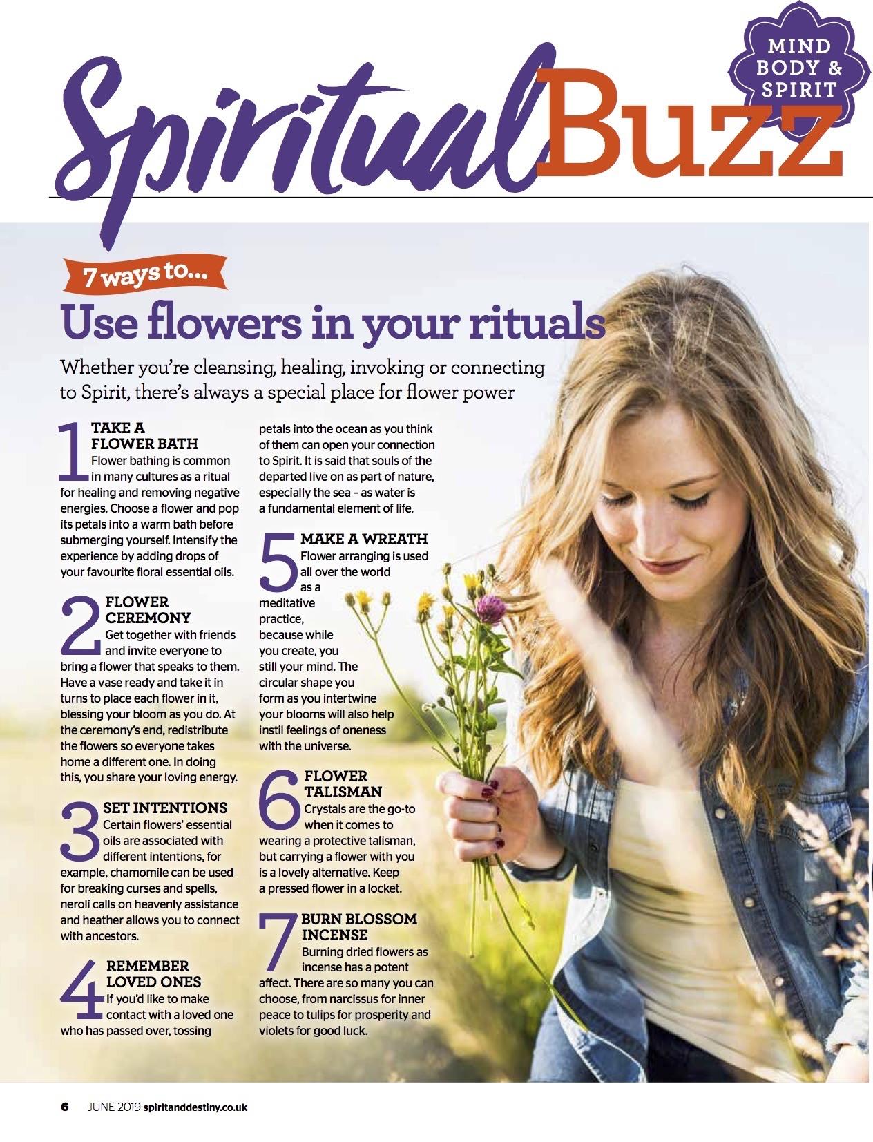 Spiritual Buzz JUNE 2019 (Low-res PDF)2.jpg