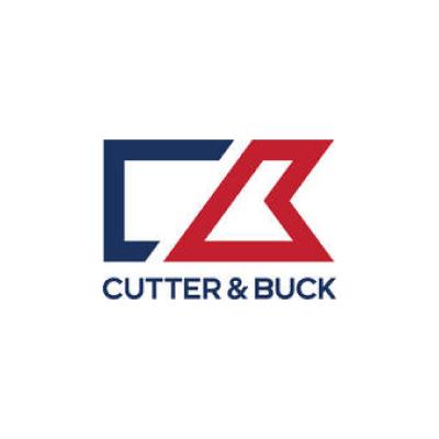 Cutter&Buck.png