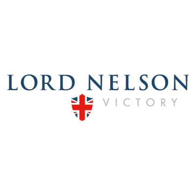 Lord-Nelson-Victory.png