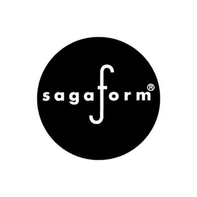 Sagaform.png