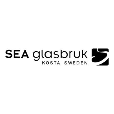 SEA-Glasbruk.png