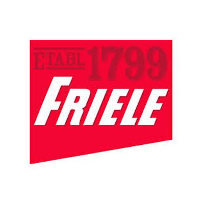 Friele