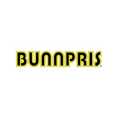 Bunnpris