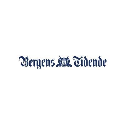 Bergens Tidende