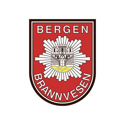 Bergen Brannvesen