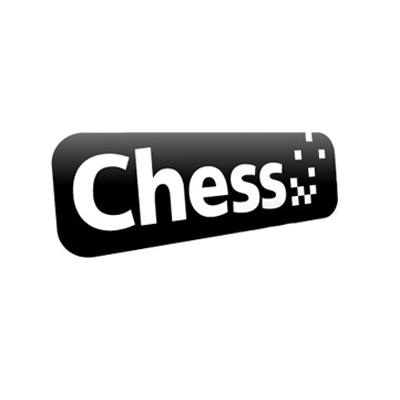 Chess_logo_right_sh_PAYOFF.jpg