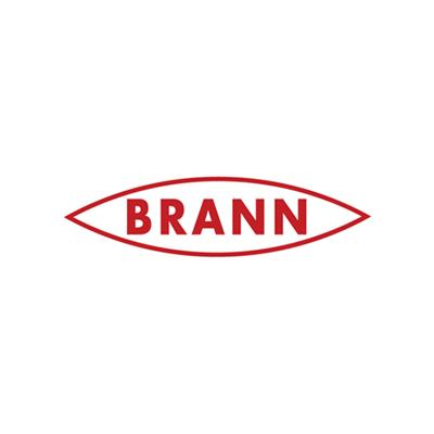 SK-Brann-Logo.jpg