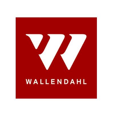 wallendahl-logo.jpg