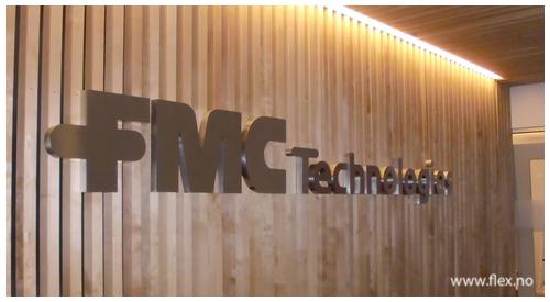 FMC+stainless+steel+1.jpg