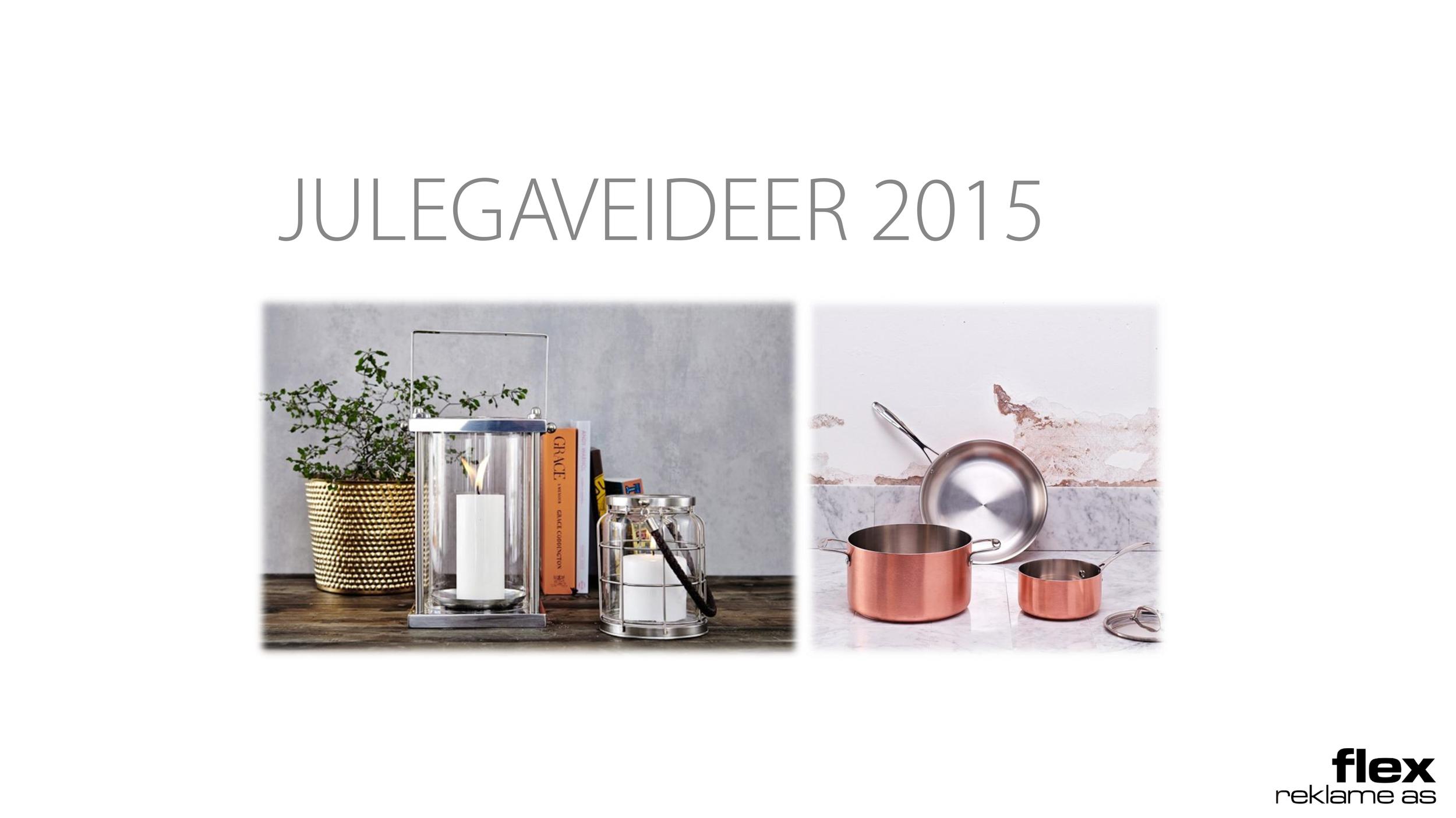 Flex Jule katalog 2015_final_24.09.15-1.jpg