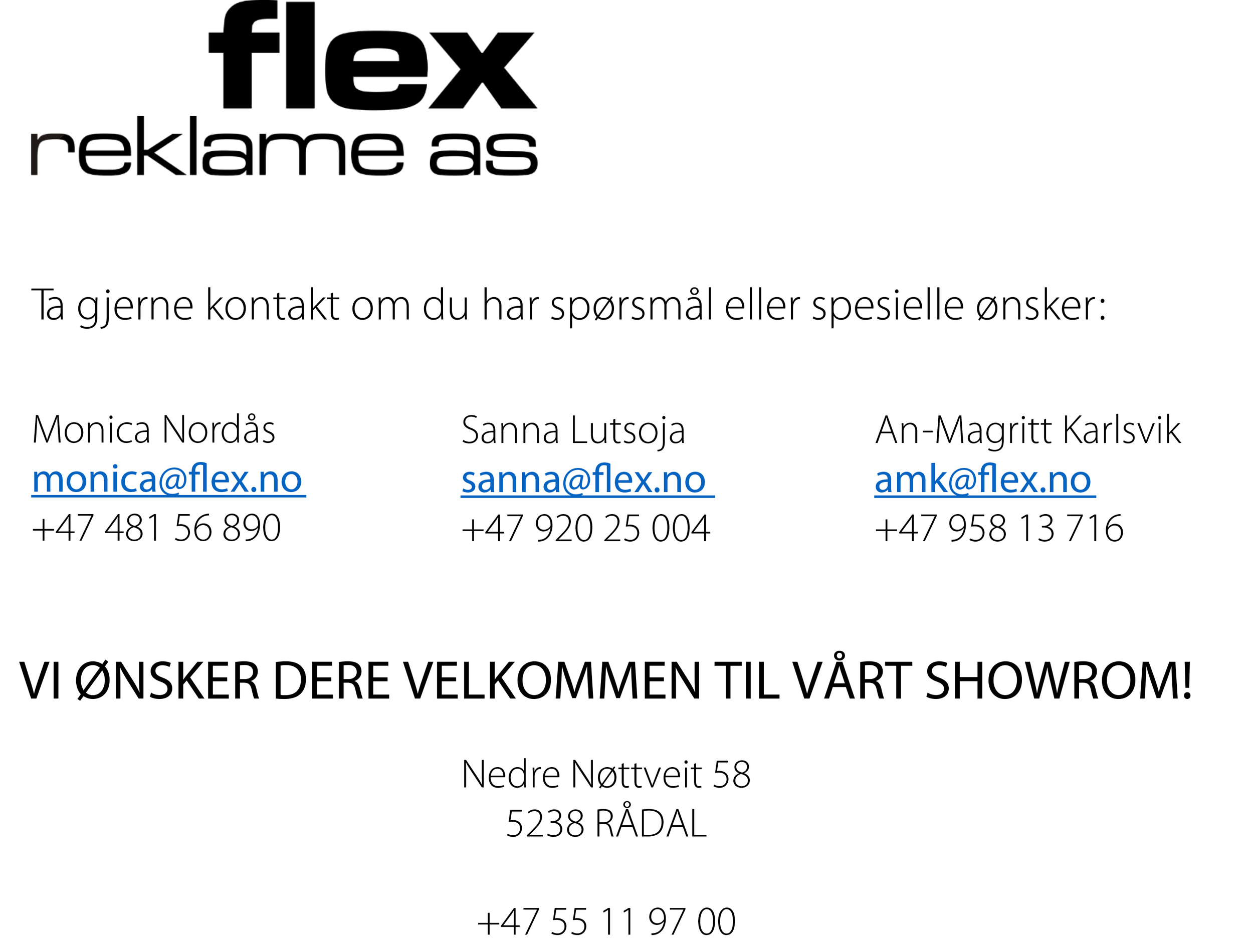 Flex Jule katalog 2015_final_24.09.15-20.jpg