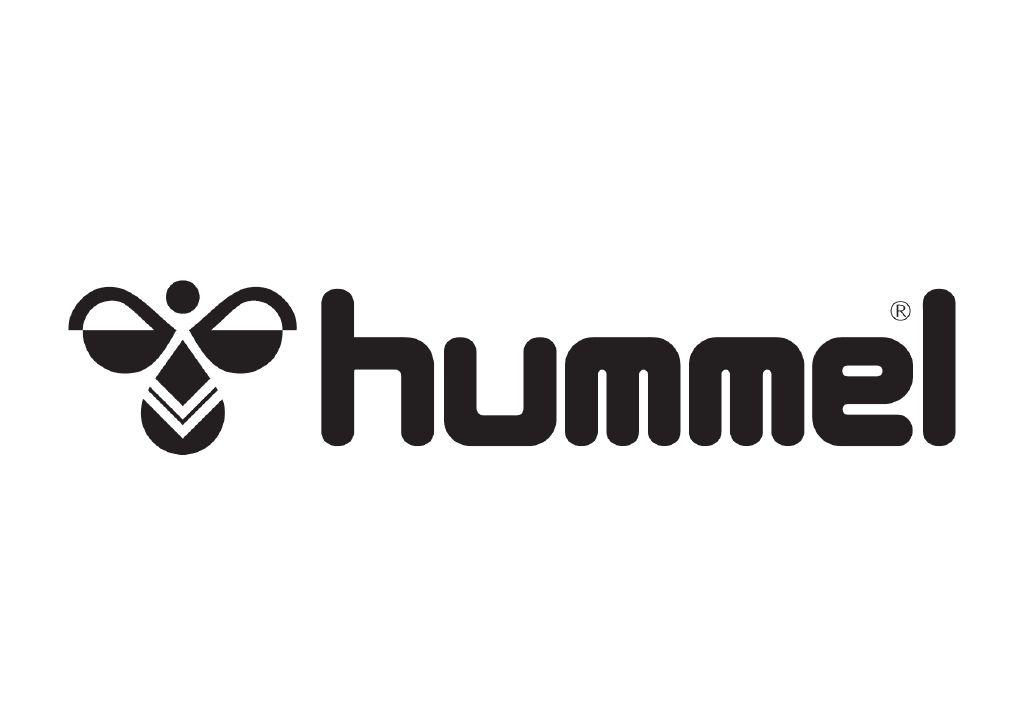 hummel_Logo_black_bee_left.jpg