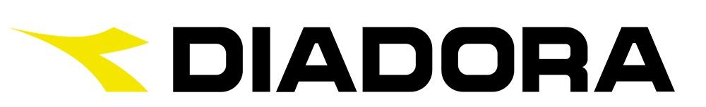 Diadora_logoJPG.jpg
