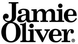 Jamie_Oliver_Logo.jpg