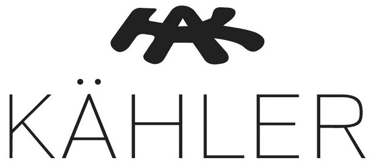 logo-kähler.jpg