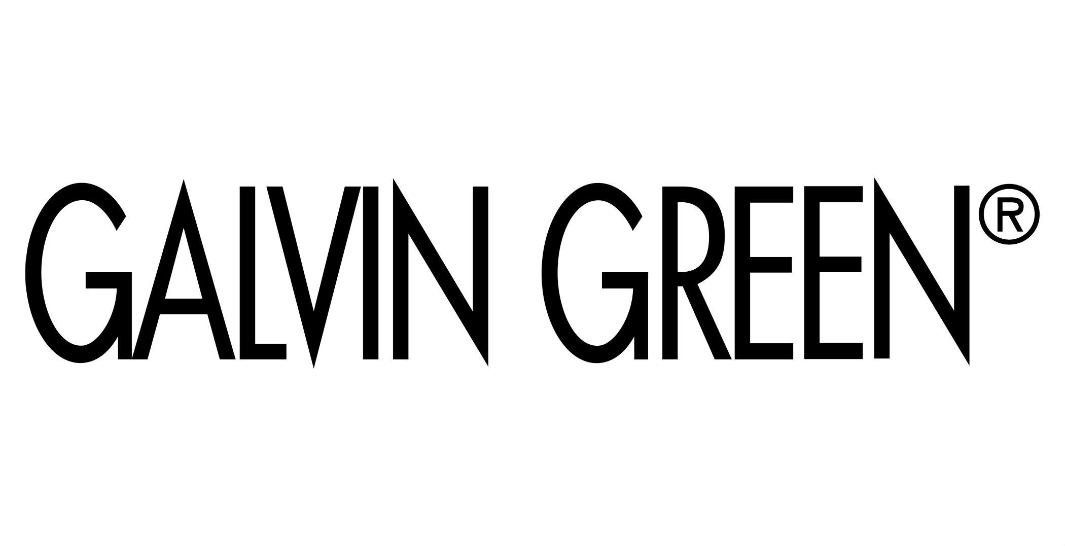 Galvin Green Logo.jpg