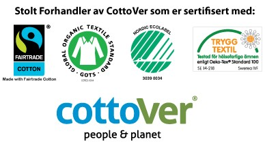 cottover.jpg