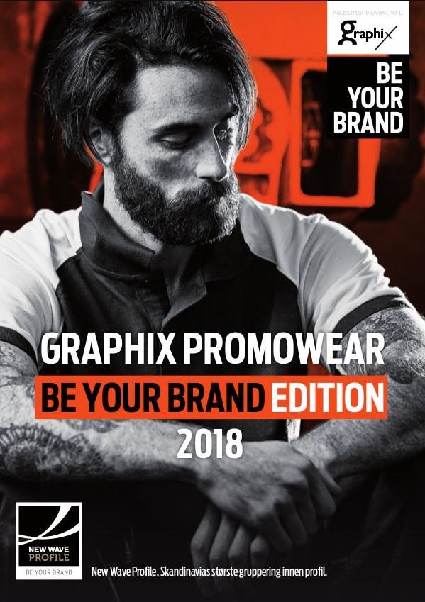 Graphix Promowear