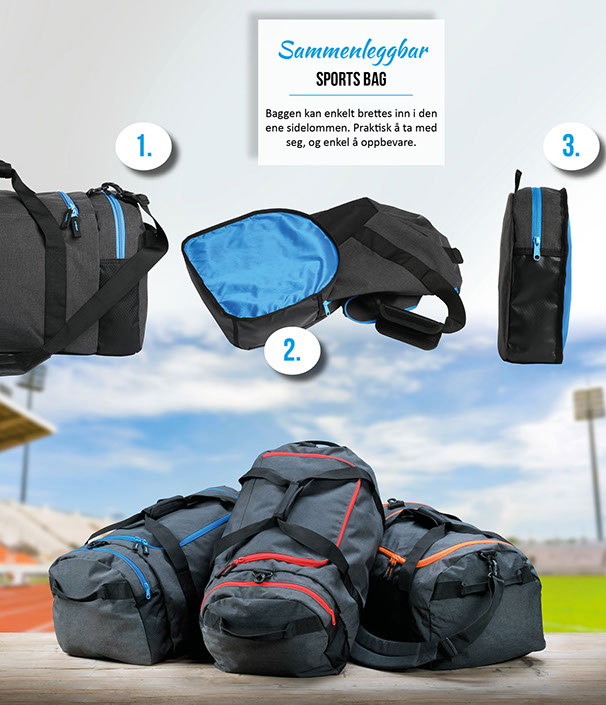 tracker 9300 original sportsbag.jpg