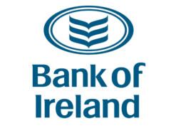 BOI Logo.jpg