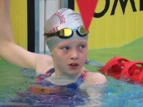 Swim Ulster gala2.jpg