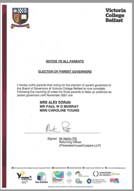 Parent Governor Election Results.jpg