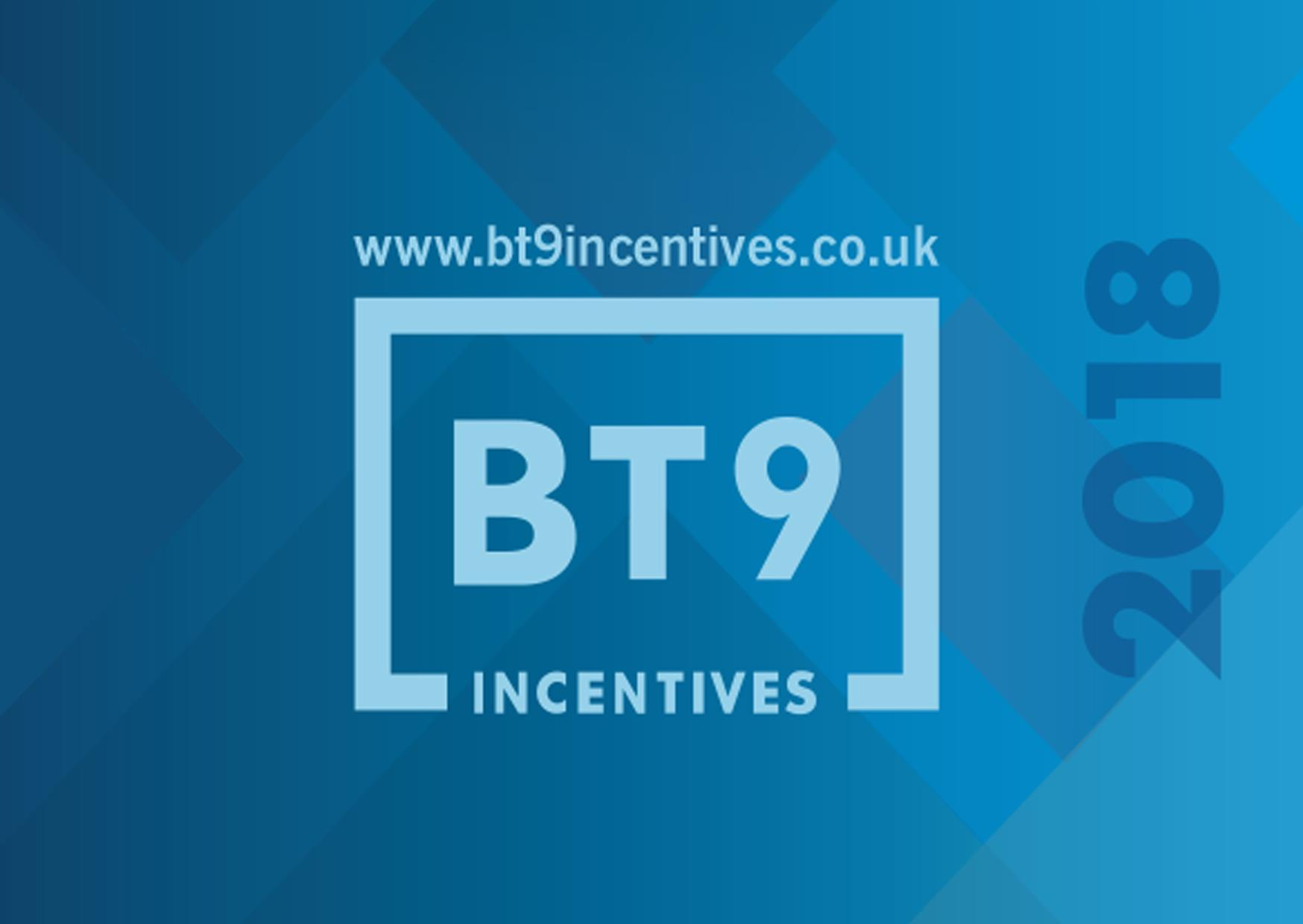 BT9 logo.jpg