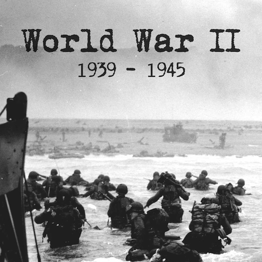 world-war-ii-special-512.jpg