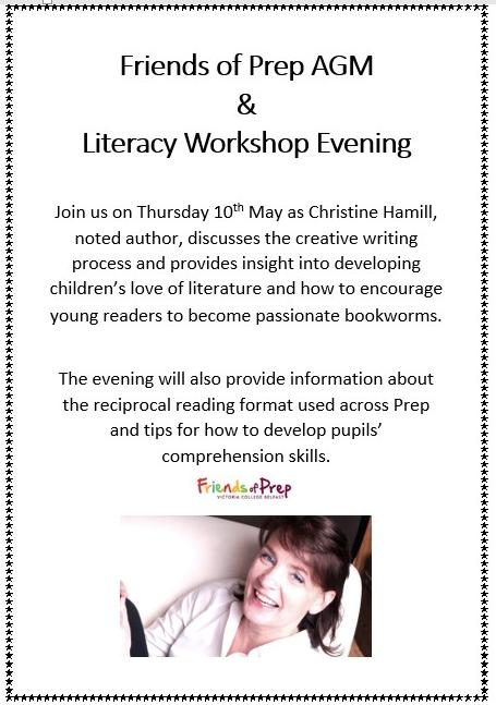 FOP AGM and Literacy Workshop.jpg