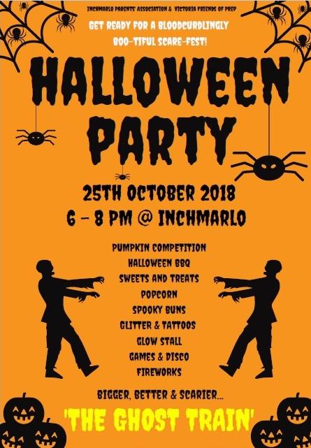 Halloween Event 2018.jpg