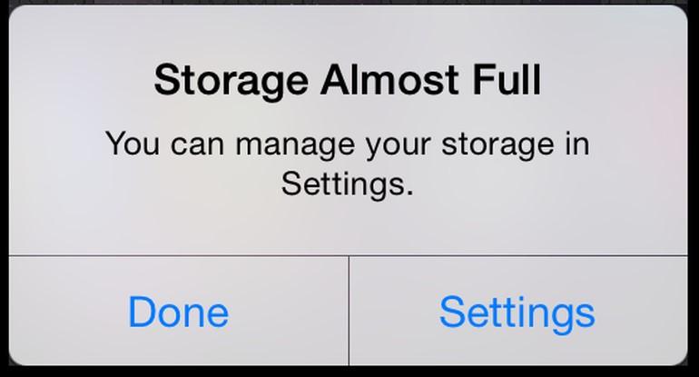Storage full.jpg