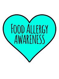 Allergy awareness.png