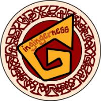 ginger-pride-Scotland