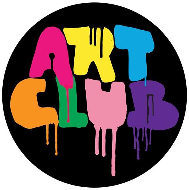 art club circle.jpg