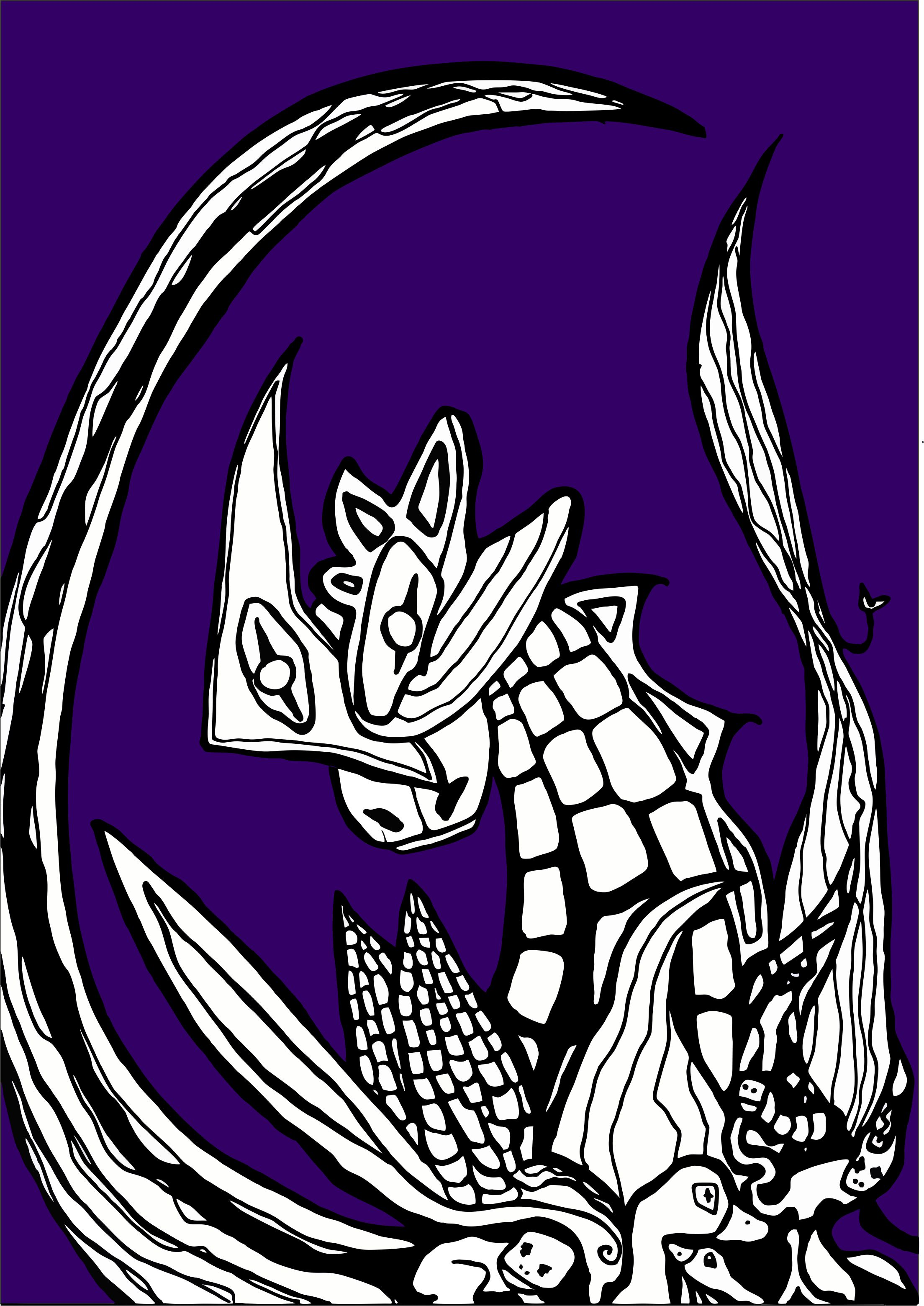 dragon-abstract-art.jpg