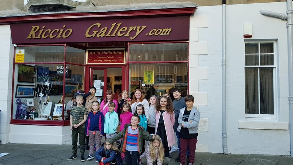 riccio Gallery.jpg