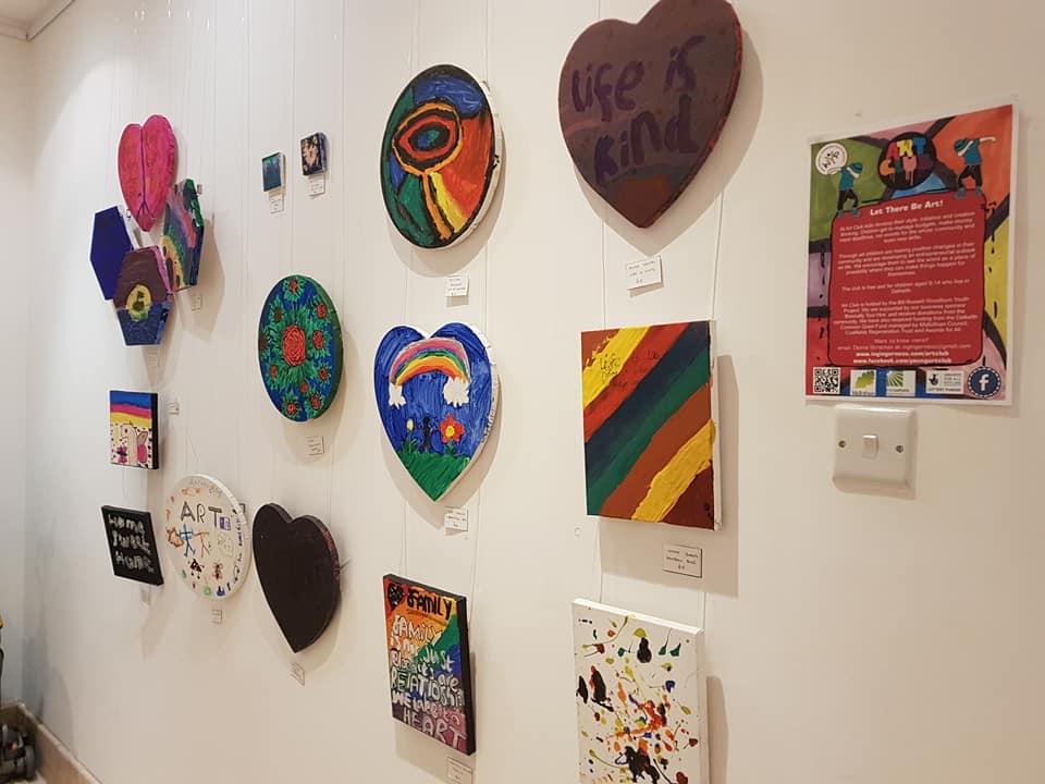 Dalkeith Arts Exhibition.jpg