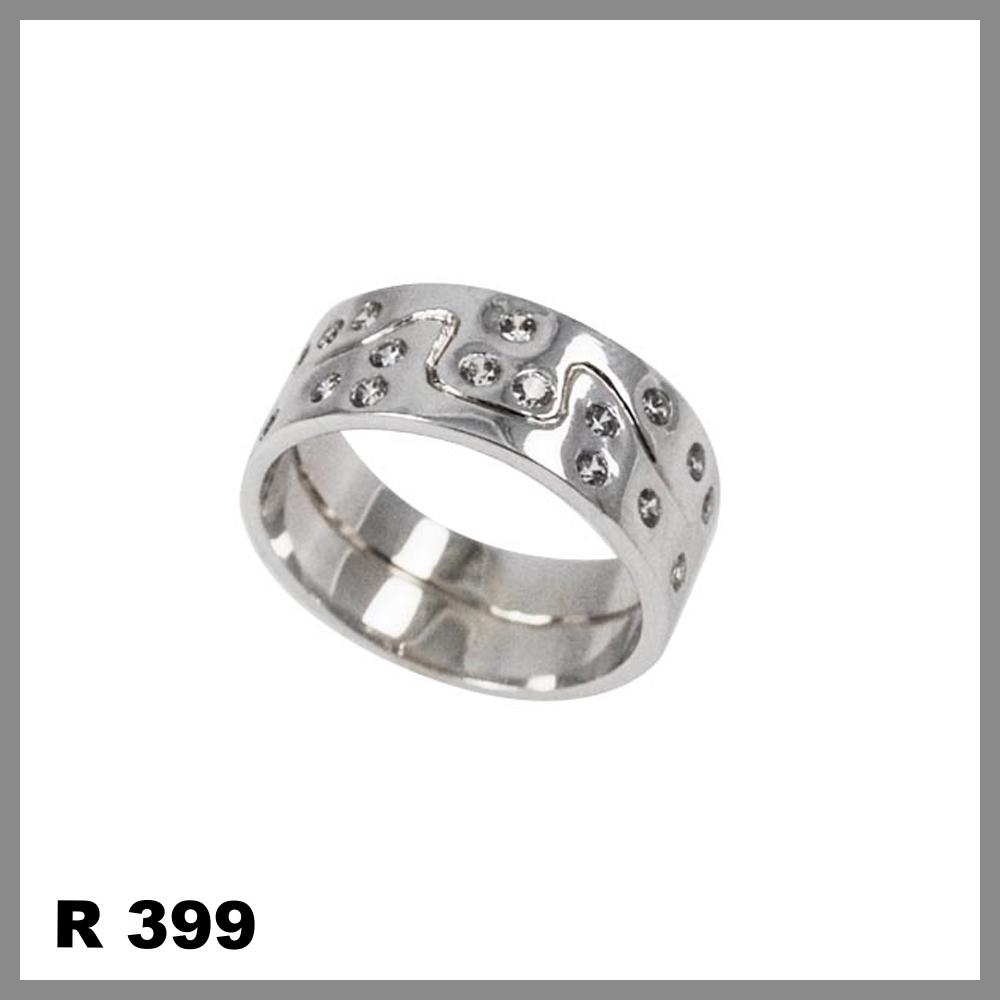 R399.jpg