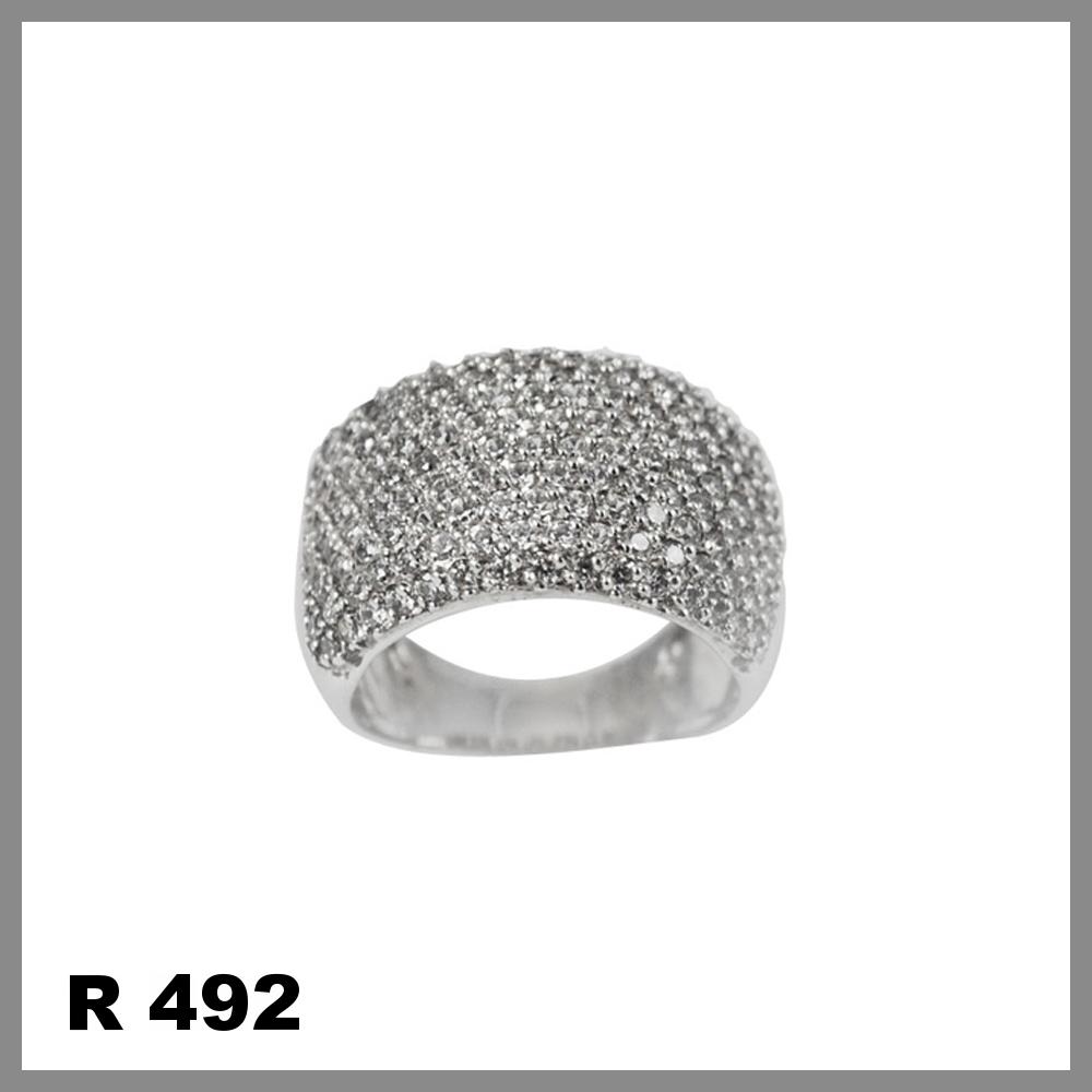R492..jpg